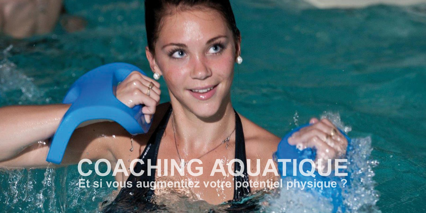 Offre coaching Rennes