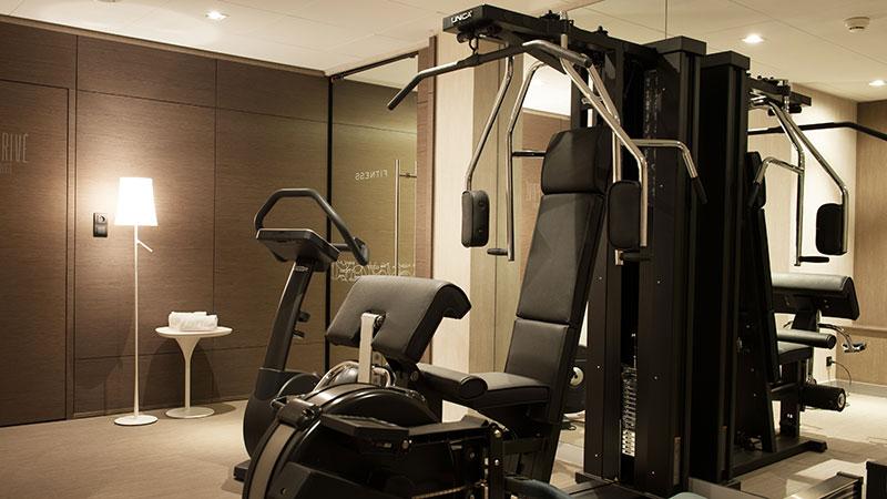 hotel spa saint antoine rennes spa. Black Bedroom Furniture Sets. Home Design Ideas